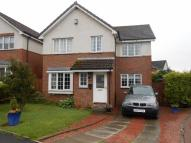 4 bedroom Detached property to rent in Shetland Drive...