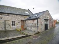 3 bedroom Cottage in Ayr, KA6