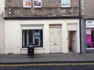 property for sale in Kyle Street,