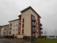 2 bedroom Flat for sale in Dockers Gardens...