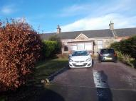 Terraced Bungalow for sale in Craig Cottages near...
