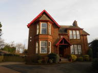 Character Property for sale in Irvine Road, Kilmaurs...