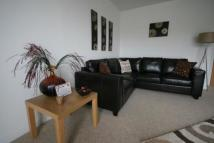 West Langlands Street Apartment to rent