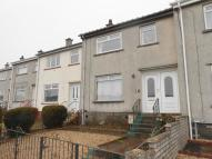 Terraced house to rent in Dundas Walk, Kilmarnock...