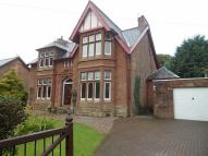 Character Property in Clockston Road, Galston...