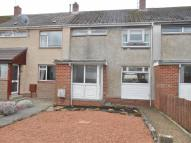 2 bedroom Terraced home in Woodlea Court...