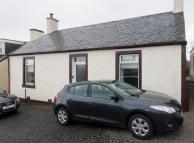 2 bed Cottage in Mauchline Road, Hurlford...