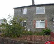 2 bed Ground Flat for sale in WELLWOOD AVENUE...