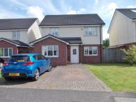 Gateside Court Detached property for sale