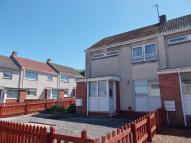 End of Terrace property for sale in Leven Drive, Hurlford...