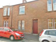 1 bedroom Ground Flat for sale in East Donington Street...