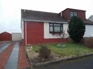 2 bed semi detached property in SPRINGHILL AVENUE...