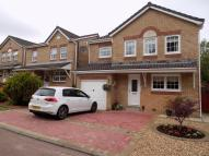 Detached home for sale in Hepburn Way, Irvine...