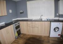 2 bedroom Flat to rent in Bellsland Place...