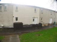 2 bed Terraced home for sale in Kennedy Court...