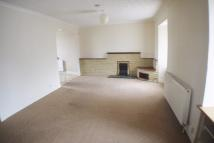 2 bed Flat for sale in Montgomerie Street, KA5