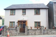 Detached home in Whitland House...