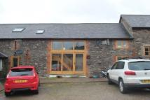 Barn Conversion for sale in Ross Road, Abergavenny