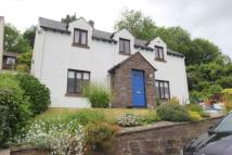 4 bedroom Detached home for sale in Old Road, Bwlch, Brecon