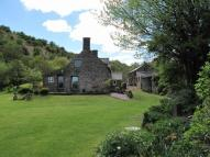 property for sale in Cwmyoy, Abergavenny