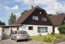Detached property for sale in Barton Bridge Close...