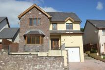 Detached home for sale in Beaconsfield...