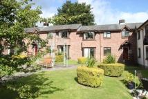 1 bed Flat for sale in Priory Gardens...