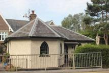 Detached Bungalow in Pen Y Pound, Abergavenny