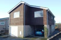 4 bedroom Detached house for sale in Wern Gifford, Pandy...