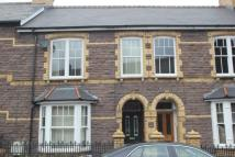4 bedroom Terraced house in Baker Street, Abergavenny