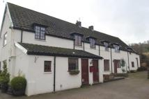 5 bed Detached house for sale in Cwrt Isaf Farmhouse...