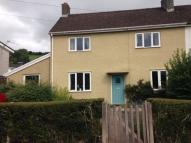 property for sale in Ffynnonau, Crickhowell