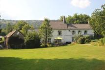 Detached home in Mamhilad, Pontypool