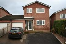 Link Detached House for sale in Cwmbeth Close...