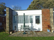 2 bedroom Bungalow in Gurnard Pines...