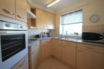 1 bedroom Flat for sale in Old Westminster Lane...