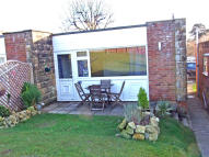 2 bed Chalet for sale in Gurnard Pines...