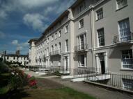 Apartment in Brigstocke Terrace, Ryde...