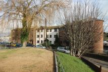 2 bedroom Apartment for sale in Little London, Newport...