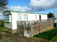 Mobile Home for sale in Rew Street, Cowes, PO31