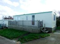 2 bed Mobile Home for sale in Rew Street, Cowes, PO31