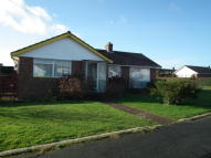 2 bed Detached Bungalow in Orchard Road, Seaview...
