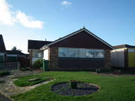 3 bed Detached Bungalow for sale in Orchard Road, Seaview...