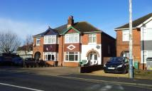 3 bed semi detached house for sale in Fairlee Road, Newport...