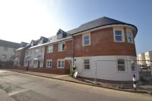 1 bedroom new Flat for sale in Mill Street, Newport...
