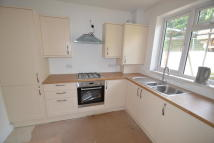 3 bedroom semi detached house for sale in Nodgham Lane...