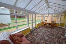 2 bed Bungalow in Mountbatten Drive...