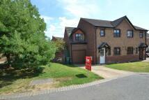 4 bedroom semi detached home in Nightingale Road...