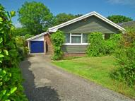 3 bedroom Detached Bungalow for sale in Victory Close, Binstead...