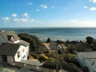 1 bed Apartment for sale in Madeira Road, Bonchurch...